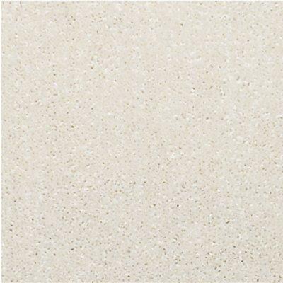 John Lewis & Partners Mountain Twist Carpet