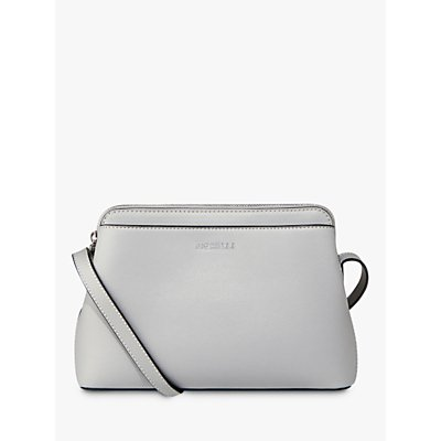 Fiorelli Bethnal Cross Body Bag