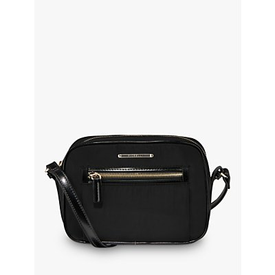 Fiorelli Charlotte Cross Body Bag, Black