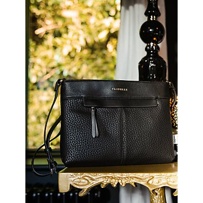 Fiorelli Chelsea Cross Body Bag, Black