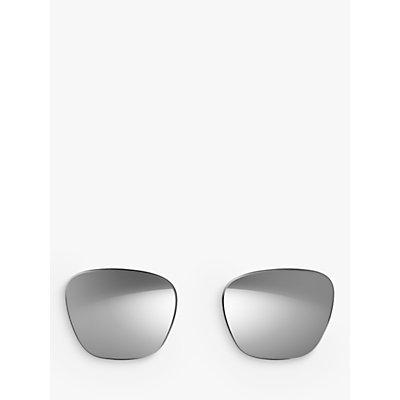 Bose   Lenses for Bose   Frames Alto - 017817806046