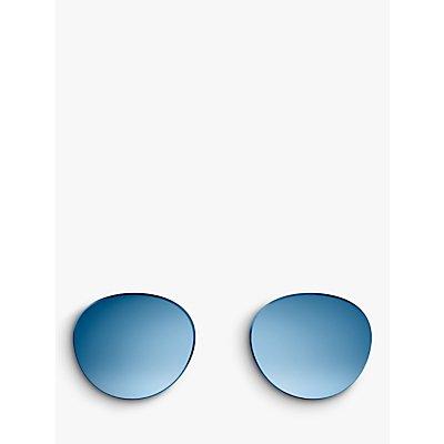Bose   Lenses for Bose   Frames Rondo - 017817808323