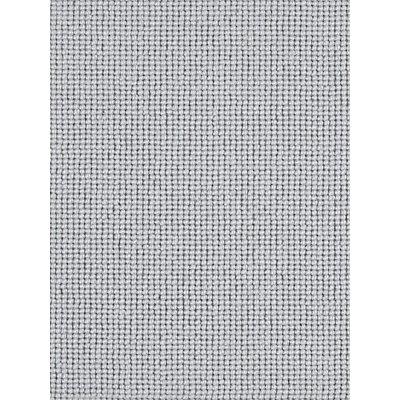 Alternative Flooring Wool Rich Milkshake Loop Carpet