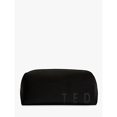 Ted Baker Beauily Wash Bag - 5057930805026