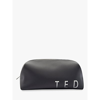Ted Baker Beauily Wash Bag - 5057930805033