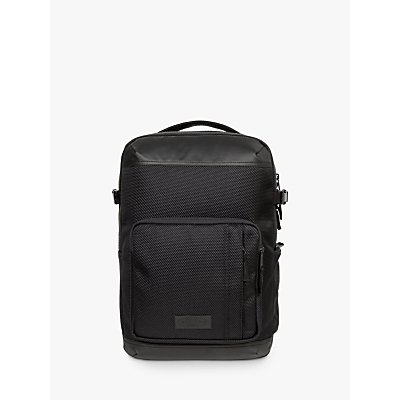 Eastpak Tecum CNNCT Coat Backpack - 5400852542942