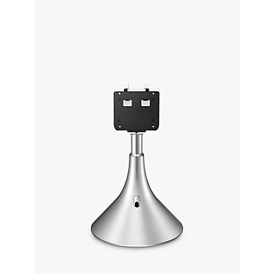 Samsung Tower Stand for Q950R, Q90R & Q85R 2019 QLED TVs 55-65