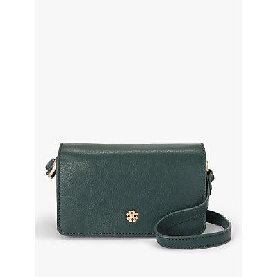 DAY et Paris Leather Shoulder Bag