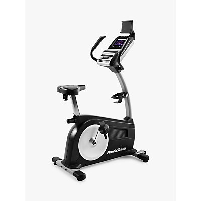 NordicTrack GX4.6 Pro Exercise Bike