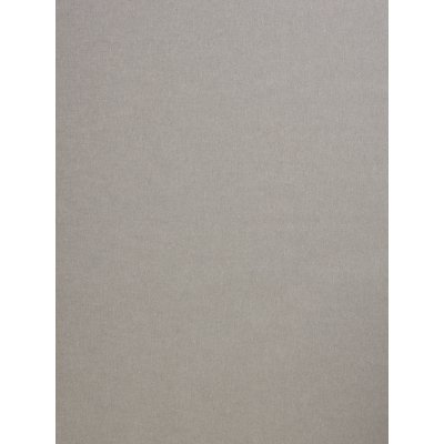 John Lewis & Partners Edie Plain Fabric, Pale Mole, Price Band C
