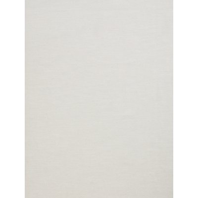 John Lewis & Partners Relaxed Linen Plain Fabric, Putty, Price Band B