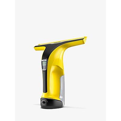 Kärcher WV 6 Premium Window Vacuum Cleaner