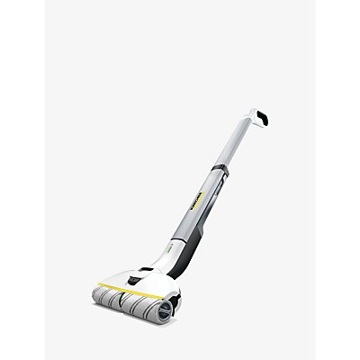 Kärcher FC3 Premium Cordless Hard Floor Cleaner