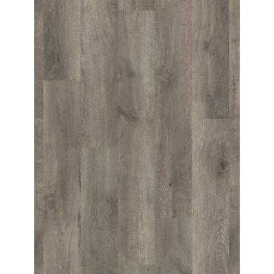 Karndean Art Select Woods Oak Royale