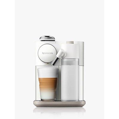 Ean 8004399334014 Nespresso Gran Lattissima Capsule Coffee