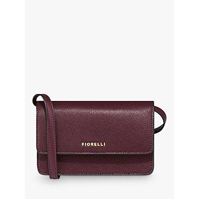 Fiorelli Millie Cross Body Bag