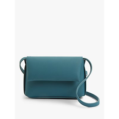 Kin Mini Cross Body Belt Bag