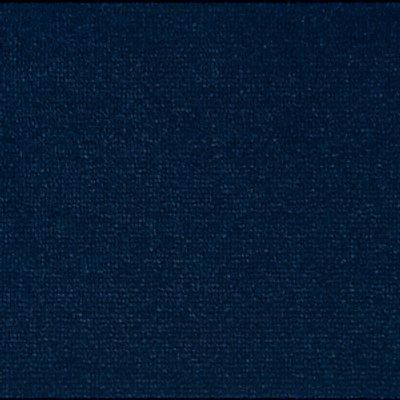 John Lewis & Partners Matte Velvet Carpet