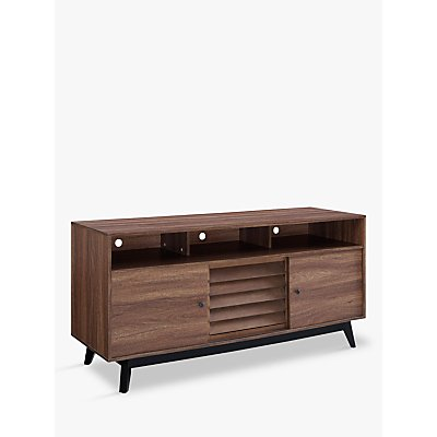 Alphason Mansfield TV Stand for TVs up to 60""
