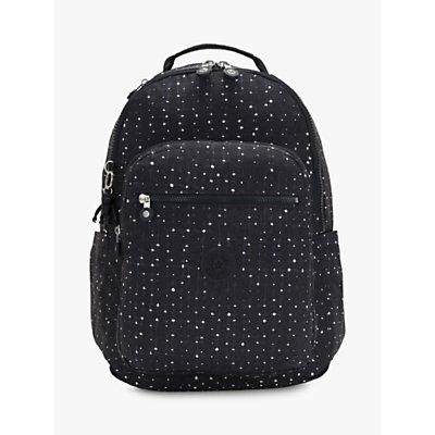 Kipling Seoul Backpack - 5400879064762