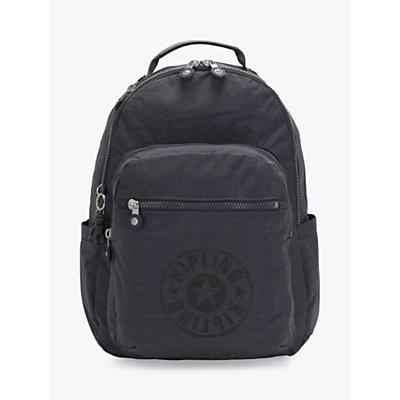 Kipling Seoul Backpack - 5400879082926