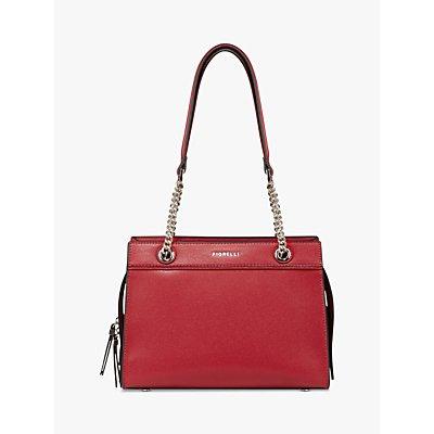Fiorelli Hedy Shoulder Bag