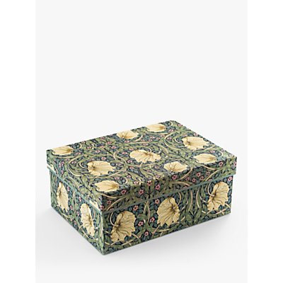 Morris & Co. Pimpernel Gift Box