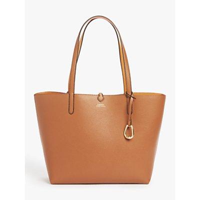 Lauren Ralph Lauren Reversible Tote Bag