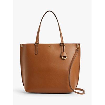 Lauren Ralph Lauren Abby 33 Shopper Bag