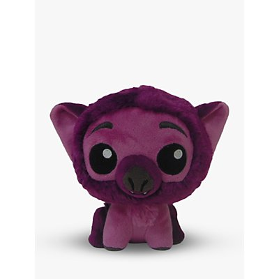 Funko POP! Wetmore Forest Monsters Bugsy Wingnut Large Plush Soft Toy