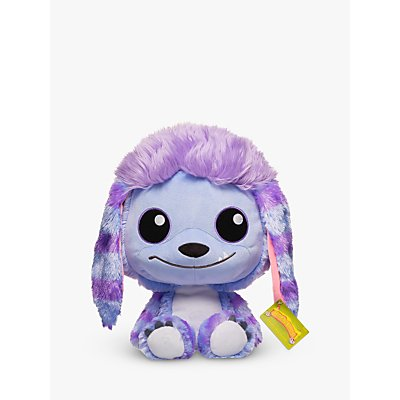 Funko POP! Wetmore Forest Monsters Snuggle-Tooth Large Plush Soft Toy