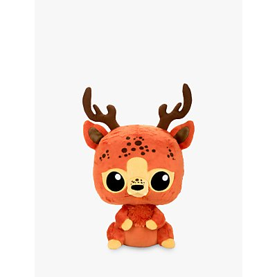 Funko POP! Wetmore Forest Monsters Chester Large Plush Soft Toy