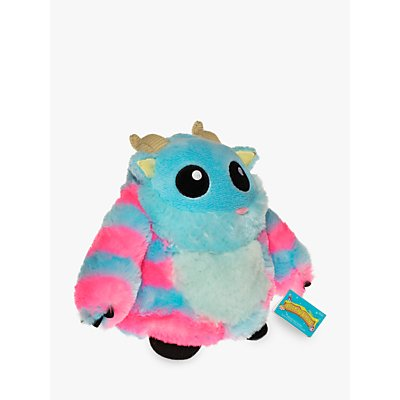 Funko POP! Wetmore Forest Monsters Tumbletee Large Plush Soft Toy