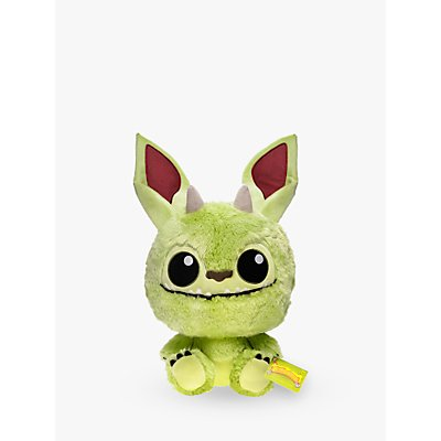 Funko POP! Wetmore Forest Monsters Picklez Large Plush Soft Toy