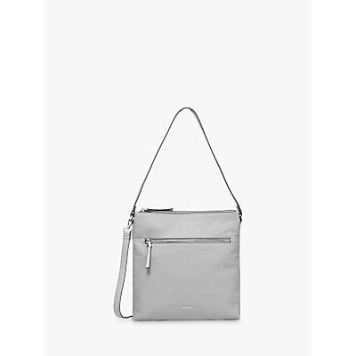 Fiorelli Robyn Shoulder Bag