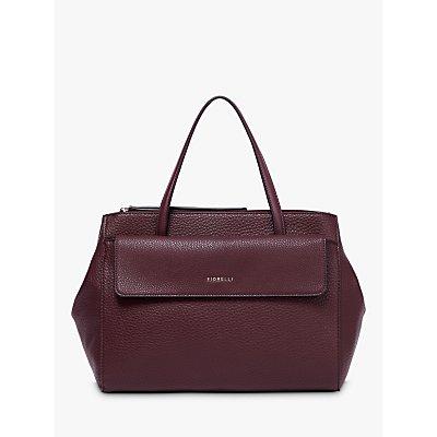 Fiorelli Nicky Shoulder Bag