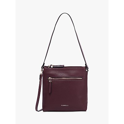 Fiorelli Robyn Cross Body Bag