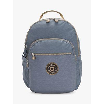 Kipling Seoul Backpack - 5400879064670