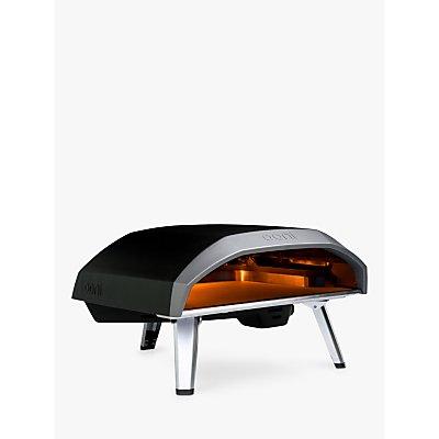 Ooni Koda 16 Gas Fuel Portable Pizza Oven