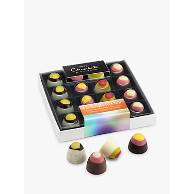 Hotel Chocolat Cocktails to Chill, 110g