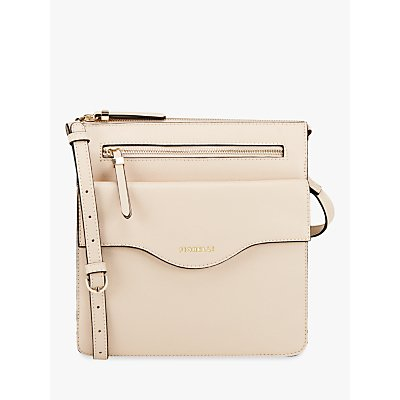 Fiorelli Blake Cross Body Bag