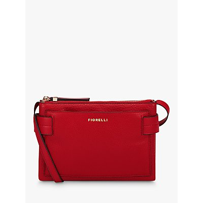 Fiorelli Brie Cross Body Bag