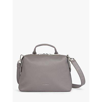 Ted Baker Emilyy Leather Tote Bag