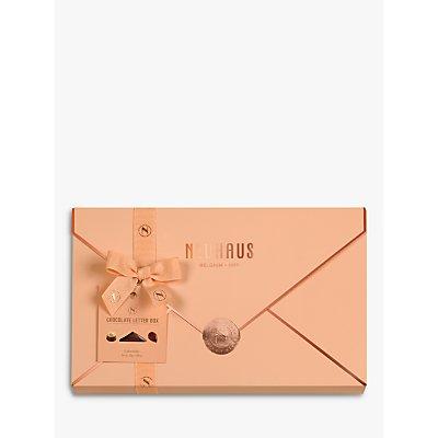 Neuhaus Chocolate Love Note Gift Box, 201g