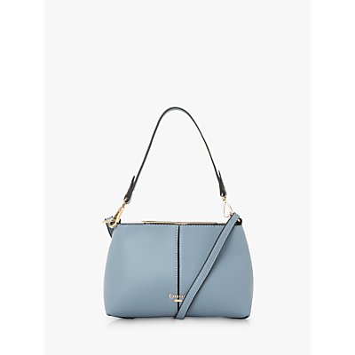 Dune Darianna Cross Body Bag