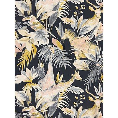 John Lewis & Partners Selva Wallpaper