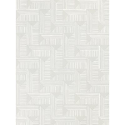 John Lewis & Partners Rise Linear Wallpaper