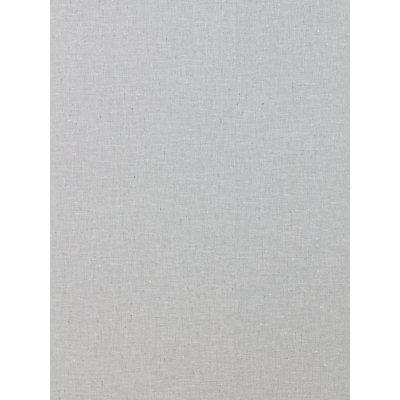 John Lewis & Partners Bala Wallpaper