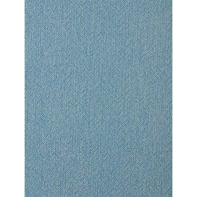 John Lewis & Partners Herringbone Wallpaper