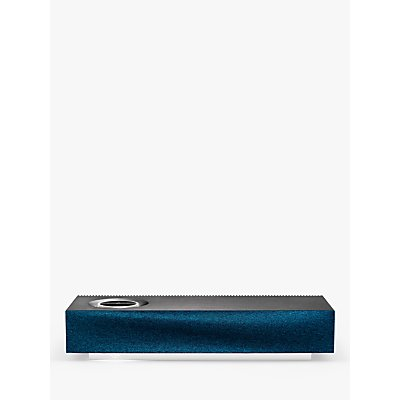 Naim Audio Mu so 2nd Generation Speaker Grille - 5060332108084